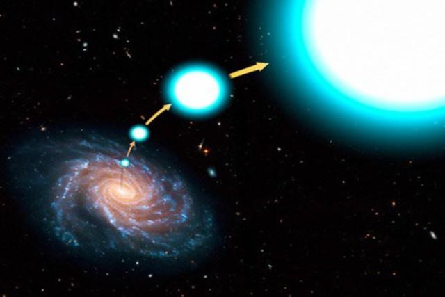 rarezas del universo asombrosas
