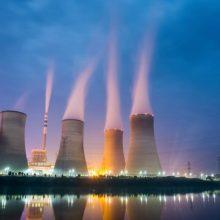 novedades sobre fuentes de energía