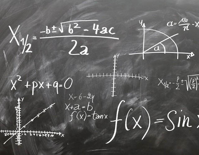 el álgebra