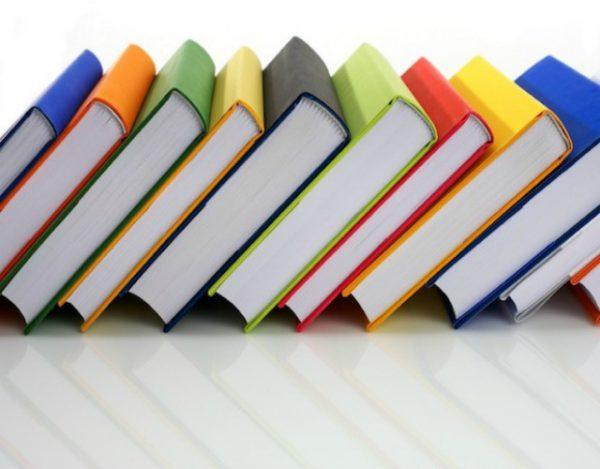 títulos de libros que no creerás que existen