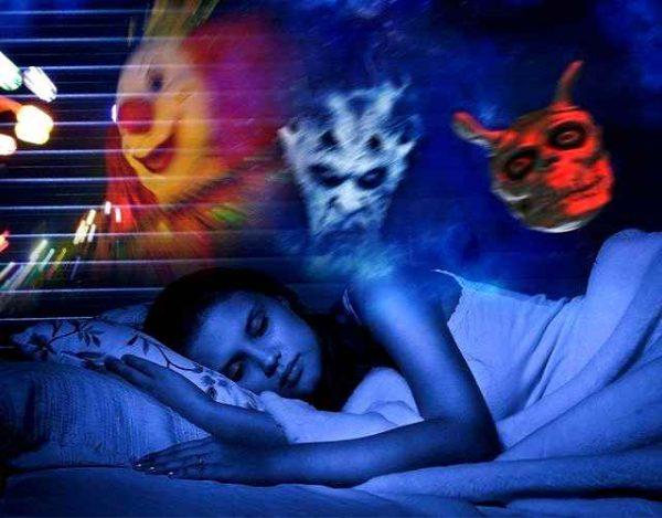 10 datos sobre alucinaciones