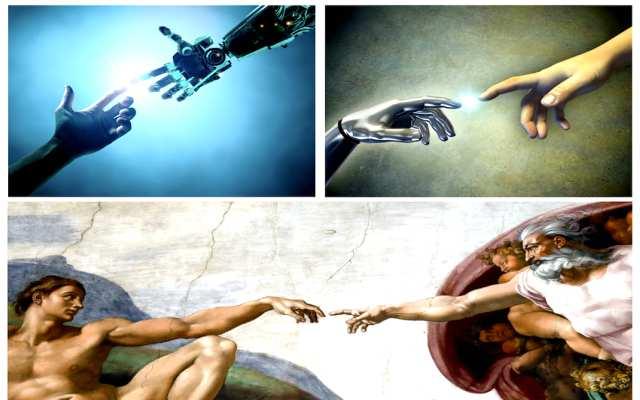 4 teorías evolutivas anteriores a Darwin