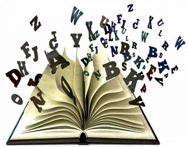 7 idiomas que dieron origen a la lengua española