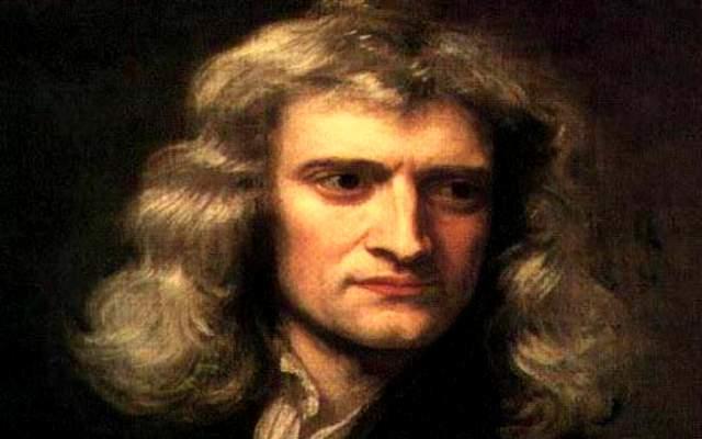 El cálculo infinitesimal de Leibniz