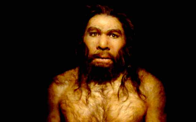 El homo sapiens mató al neandertal