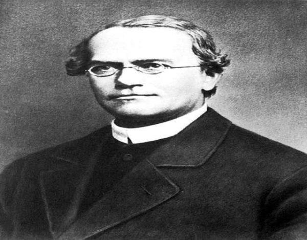 Las leyes de Mendel sobre los genes