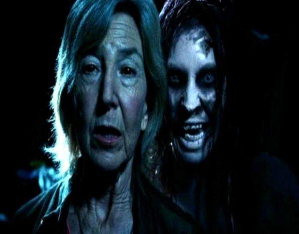 Mejores películas de terror
