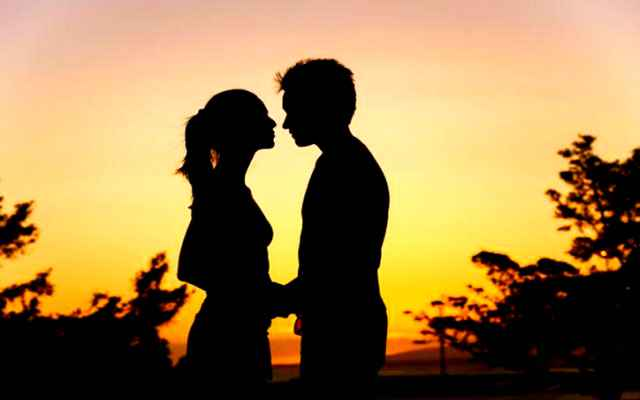 Por qué nos enamoramos