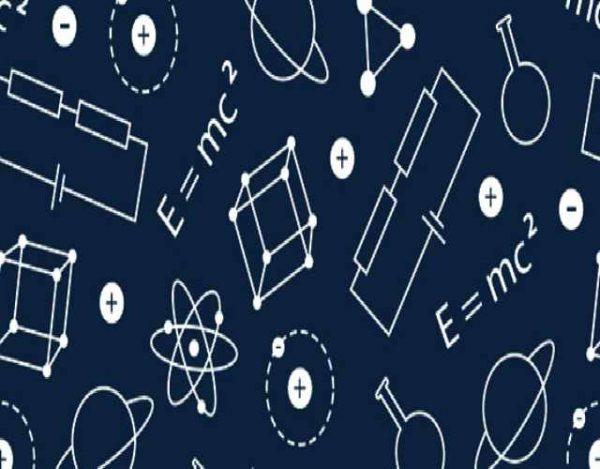 Qué es la física Una clara explicación