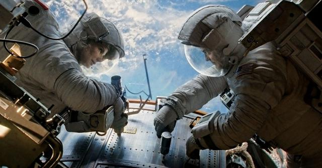 mejores películas de ciencia ficción