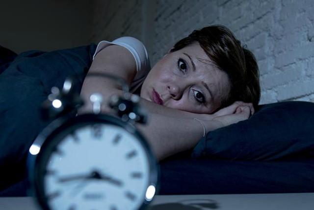 por qué dormir bien es tan importante