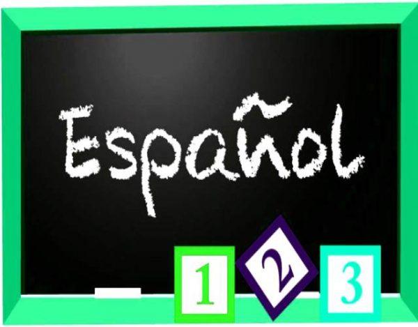 palabras comodín que usamos en español