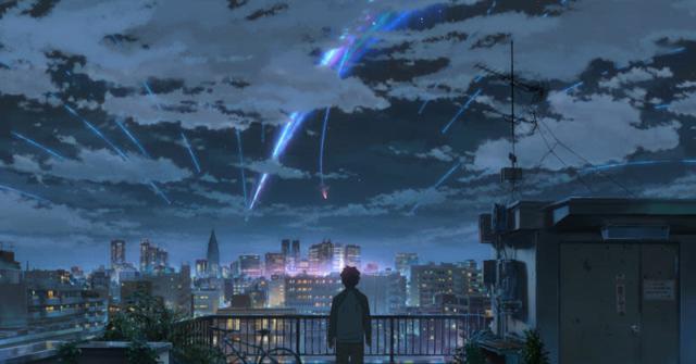 Metrópolis es una de las mejores películas de ciencia ficción