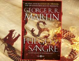 libros favoritos de los españole