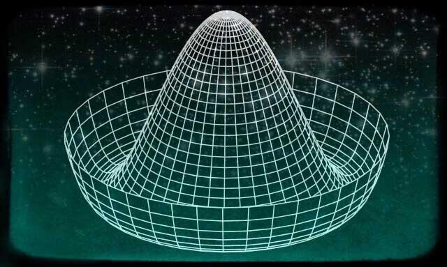 bosón de Higgs