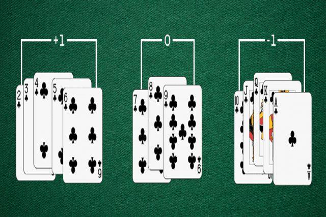 7 trucos para ganar el Blackjack