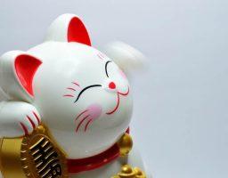 supersticiones chinas