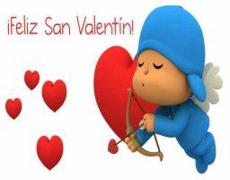 6 motivos por no festejar san Valentín
