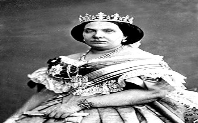 7 inolvidables mujeres en la historia de la educación