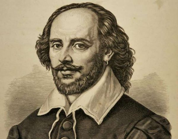8 datos sobre William Shakespeare que no conoces