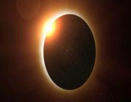 Cuándo será el próximo eclipse solar
