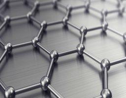 Grafeno: propiedades y aplicaciones