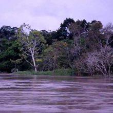 grandes inundaciones de la historia