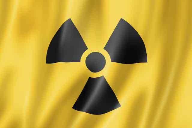 Efectos de la radiación