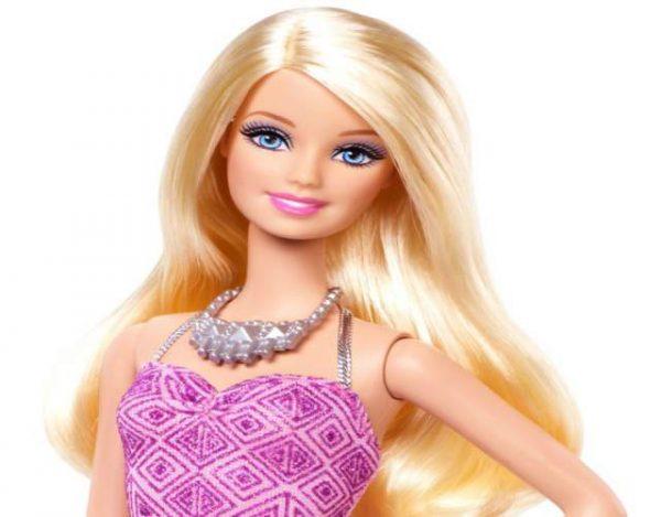 10 curiosidades sobre Barbie
