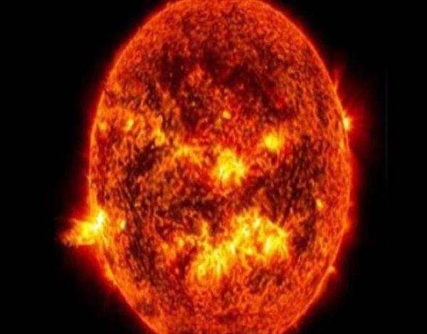 15 datos interesantes de nuestro sol