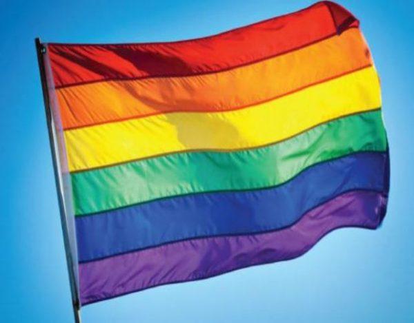 28 de junio día del orgullo gay