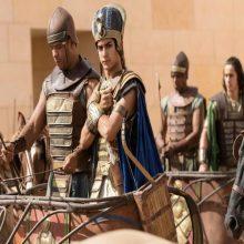 7 curiosidades sobre Tutankamon