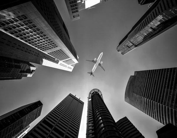 vídeos aviones aterrizando