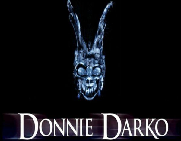 Curiosidades sobre Donnie Darko