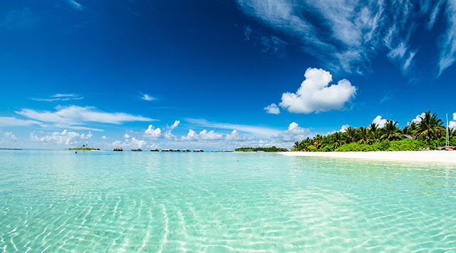 isla Sri Lanka