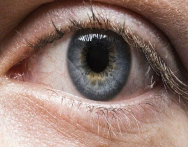 ojo-humano