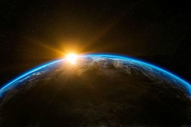 8 datos interesantes de nuestro sol