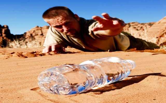 Cómo funciona la sed