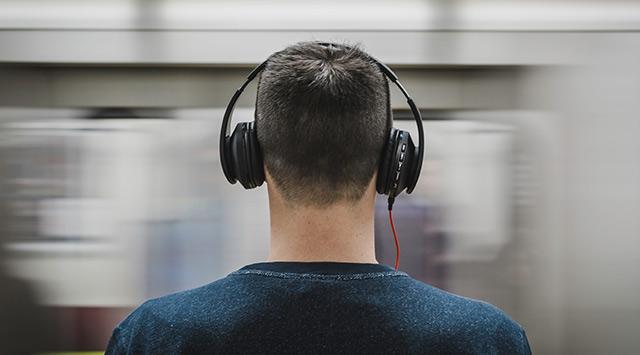 ¿Por qué escuchar música nos produce escalofríos?