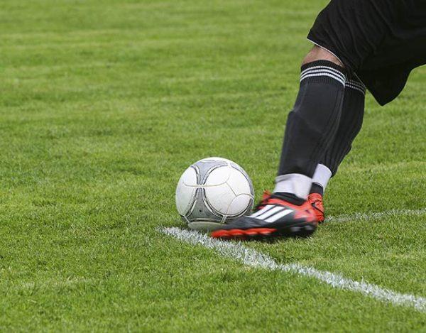 ¿Qué es un hat trick en fútbol?