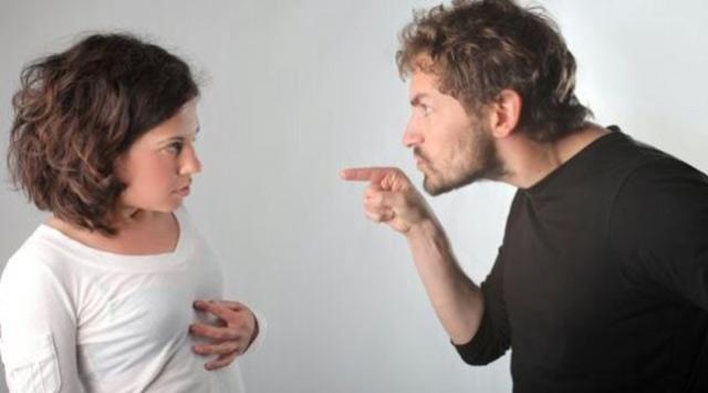 Las diferencias entre machismo y misoginia
