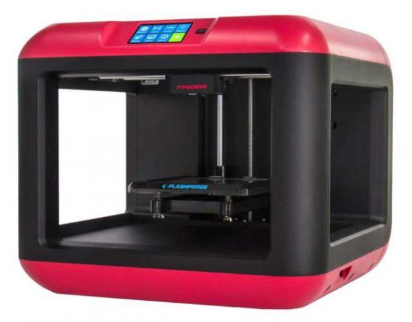 Las células madres embrionarias se pueden imprimir