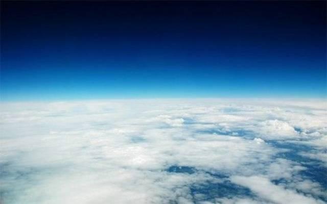 Los aerosoles frente al cambio climático