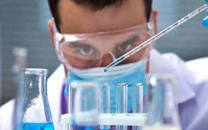 Famosos no científicos y sus inventos