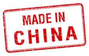 Inventos chinos que aún usamos