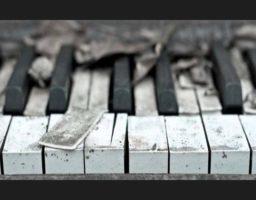 Las 10 canciones más depresivas de la historia