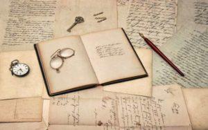 Los mejores escritores de divulgación científica
