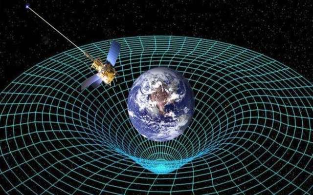 Qué es la teoría de cuerdas