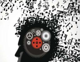 Qué pasa en el cerebro de los músicos cuando improvisan
