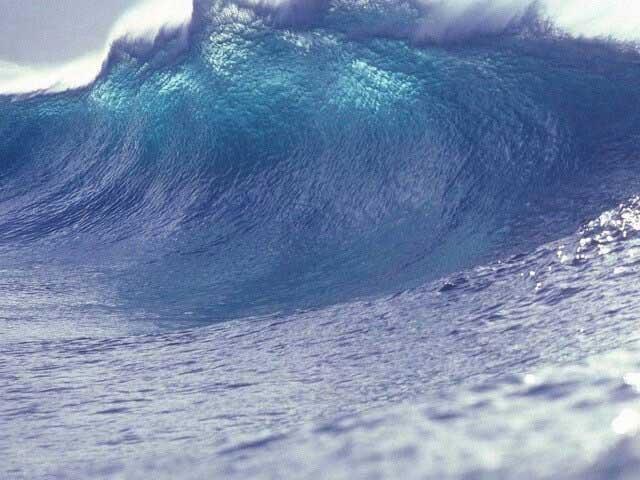 separar el mar rojo